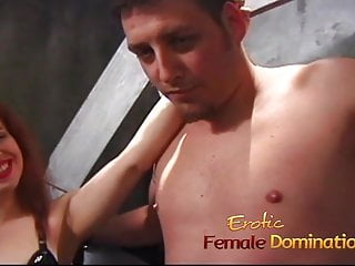 Gay having man raunchy rough sex Two raunchy sluts have some fun with a naughty stallion
