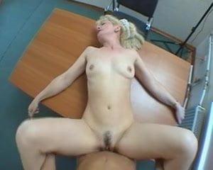 cate blanchett lesbian sex scene