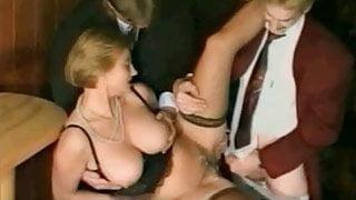 grmn vint porn cutout