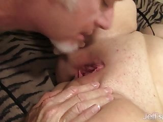 Fat plumpers sexy - Seductive plumper scarlet lavey rides a fat cock