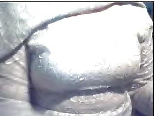 Sexy indian women exposing Indian women on webcam