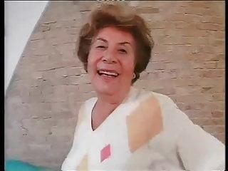 Marthas vineyard homosexuals - Granny martha