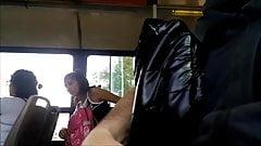 Flash Bus 615