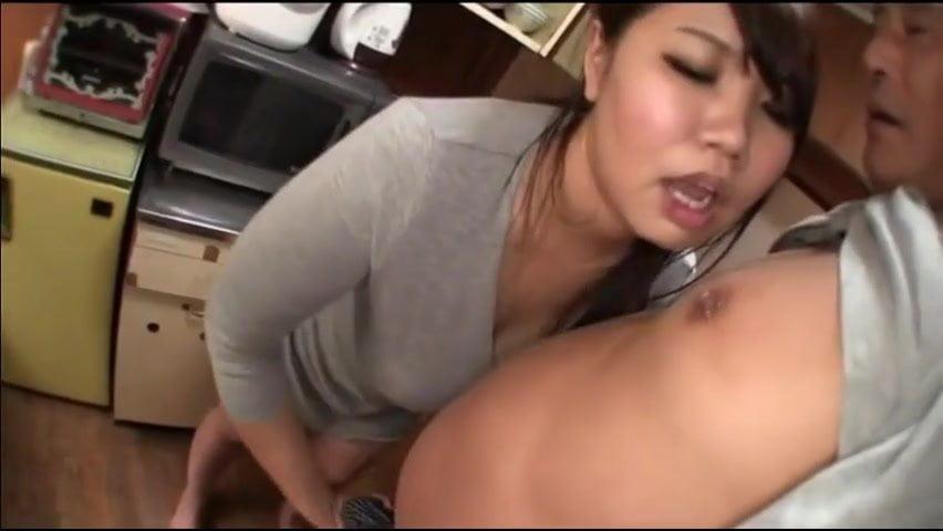 Big Tit Lesbian Nipple Play
