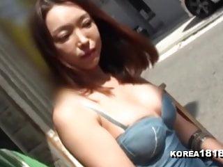 Asian com gay sex - Korea1818.com - korean lady picked up by japanese guy