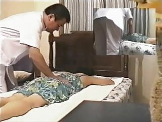 Wdhp cases law sexual coercian - Hidden moxa massage japanese case 2