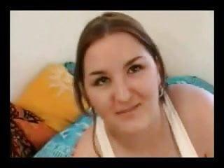 Amateur alllure nikky - Big tits nikki