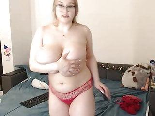 Nude cheryl tiegs - Cheryl-blossom- 230319 6