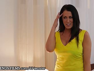 Gay jordan young gallery Teen cheerleader lily jordan seduced by milf coach