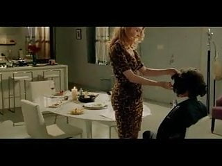 Heather graham blow job scene Heather graham in compulsion