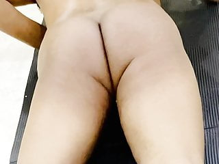 Gay shenzhen massage Arab gay ass shaking with body oil