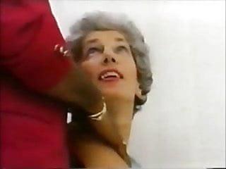Granny porn vintage Granny: 1,783