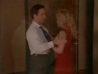 Betrayal cop crime deception disturbing drama drama erotic organized racy Yvette mcclendon in the erotic drama compromising situations