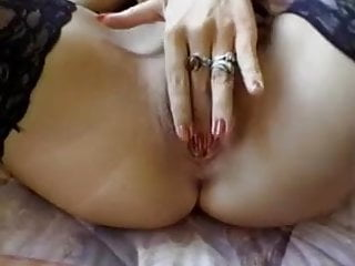 Lenkas big tits - Lenka veborova - penetration 6