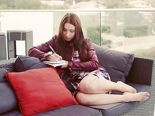 Dear diary my teen angst has a body count lyrics - Dear diary - lola a, taylor sands