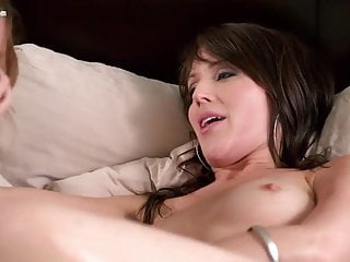 Kym johnston nude pics - Barely legal nude scenes lisa younger melissa johnston