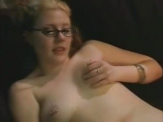 Teen sexy video clips - Six sexy cream pie clips