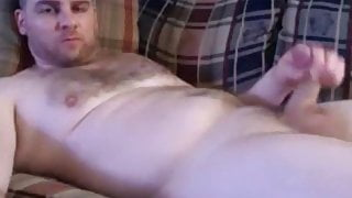 Sexy hairy chest 151119