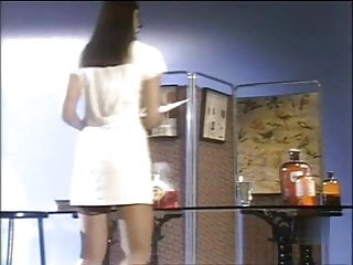 Zara whites bondage Zara whites vs. peter frampton colpo grosso striptease 1990