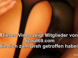 Videos of real hookers having sex - Real german hooker anni pay for privat group with 5 stranger
