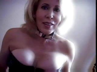Erica chevillar nude pis Erica lauren double penetration
