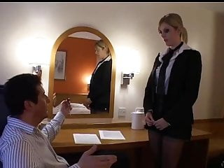 Adult spanking ff - Shay fucked in ff nylons