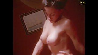 Krista Allen Nude And Fucking In Emmanuelle One Last Fling M