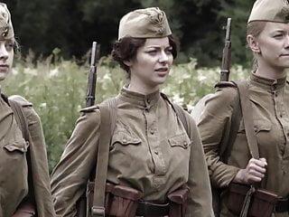 Sex with girls in uniform - Girls in uniform