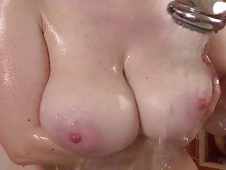 Tale of the tits karina hart Karina hart