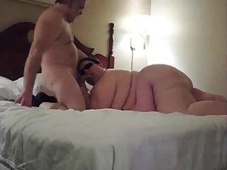 Heidi montag naked playboy Jamesi694u2 hot older amateur bbw couple montage in action