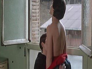 Juliette ferette nude Juliette binoche nude