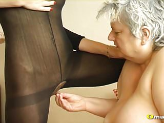 Most extreme old fat pussy xxxx - Extremely fat chubby granny toys and pussy fisting