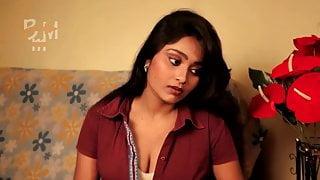 Desi Hot teacher and Hot student