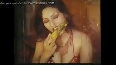 bangla song 6
