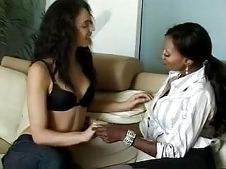 Janet jackson nude on cbs Diamond jackson can help you 1st part