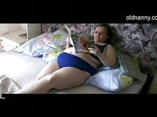 Playboy naughty amateurs rhode island Granny read playboy