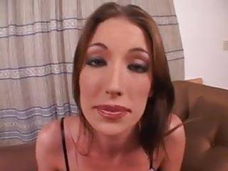 Rencontre gay lyon Brandi lyons anal fuck
