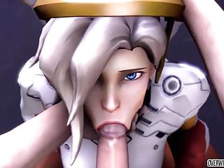 Trick daddy fuck the other side Hot brigitte riding big massive dick along side other heroes