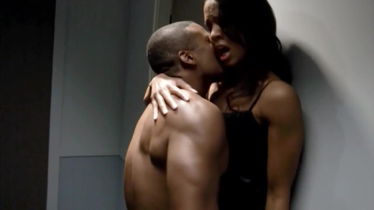 gets-pussy-ebony-sex-scenes-nude-school-girl