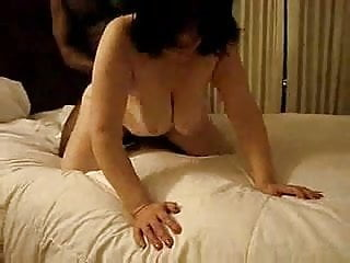 Mature livings - Mature white couple live out cuckold fantasy