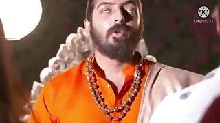 Baba bilaspur vale episode 2 (hot web series)