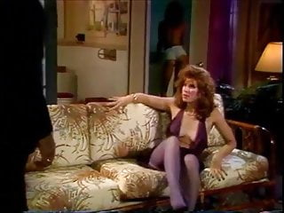 Frank gina nude canada wife Frank james in raising hell 1987