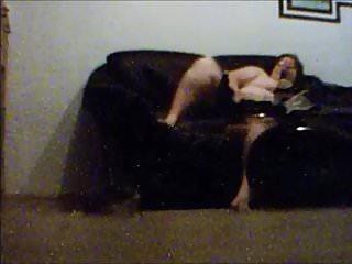 Masturbation wife hidden Bbw wife hidden masturbation compilation