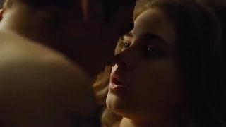 18+ Hollywood movie sex scene.mp4