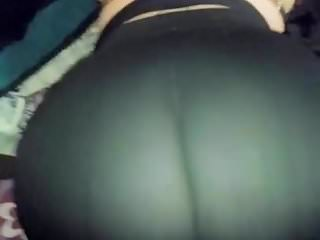 Pantyhose videos tipo youtube - Youtube milf in pantyhose