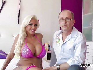 Vanity ts sex videos - Vanity porn beim user fick mit altem user in hamburg