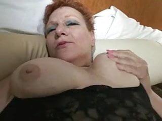 Susan saradan naked - Hot 50 29 susan