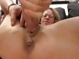 Teenage asses fucked hard - Hot fuck 22 gilf fucked hard