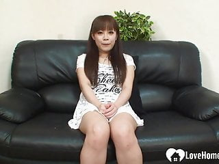Small penises having sex Brunette japanese girl masturbating before having sex