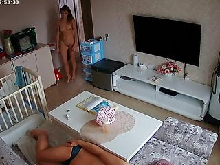 Cute small naked pussy videos Hidden camera, naked wife babe